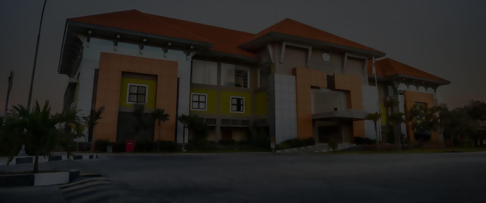 Biodata V2 0 Universitas Nusa Cendana Kupang Ntt